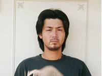 福田 純夫