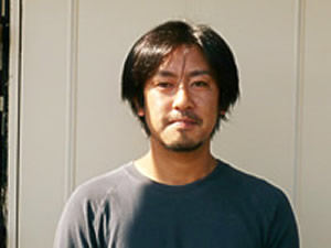 斉藤 典也